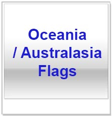 Oceania / Australasia