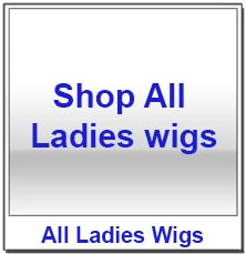 Shop All Ladies Wigs