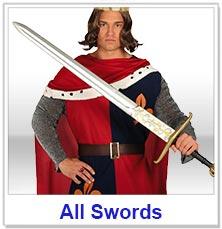 All Swords