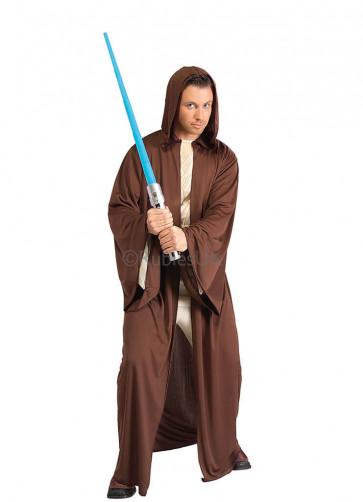 Star Wars - Jedi Robe - Adult