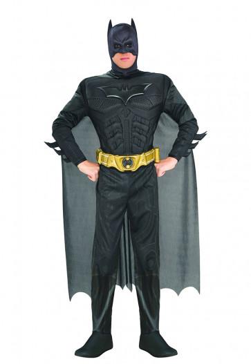 Batman Dark Knight Costume