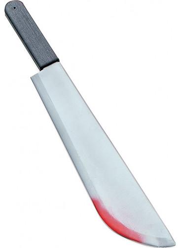 Bloody Machete 56cm
