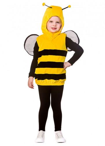 Bumblebee Tabard Kit