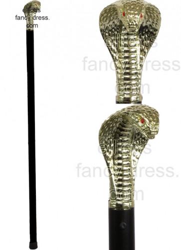 Cane - Pharaoh Cobra