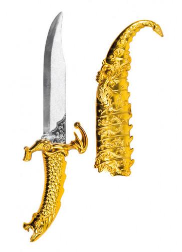 Desert Prince Dagger 33cm