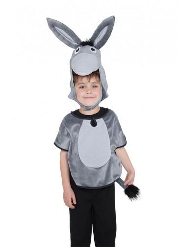 Donkey Tabard Kit