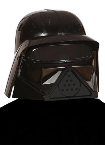 Imperial Warlord Helmet - Adult S-M