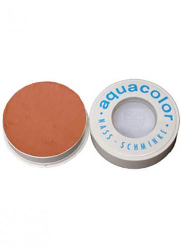 Kryolan Professional Stage Makeup Aquacolor EF 17 30ml