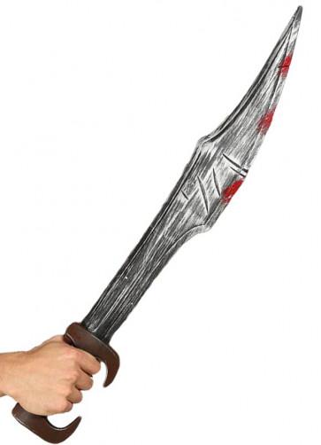 Scimitar Sword 70cm