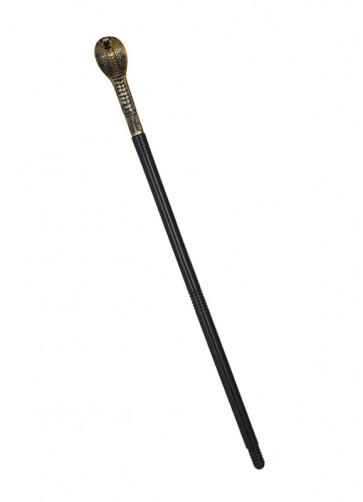 Snake Sceptre Split - 3 piece 82cm
