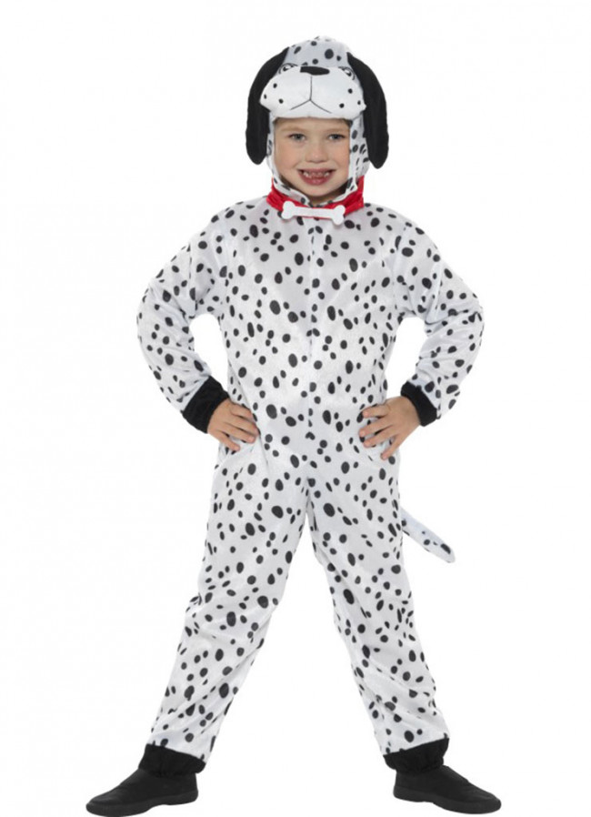 Unique dalmatian costume related items | Etsy |Dalmation Dance Costume