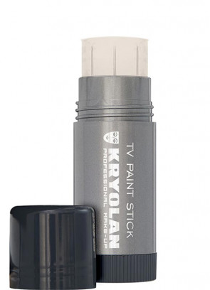 Kryolan TV Paint Stick 00