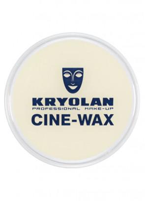 Kryolan Cine-Wax 110g