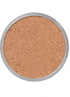Kryolan Make-Up-Setting Translucent Powder TL10 60g