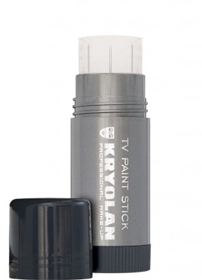 Kryolan TV Paint Stick 070