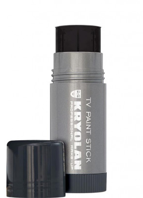 Kryolan TV Paint Stick 071