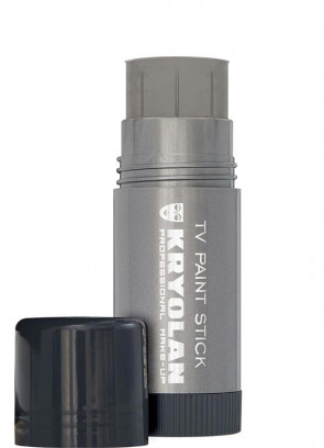 Kryolan TV Paint Stick 088