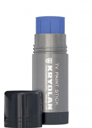 Kryolan TV Paint Stick 091