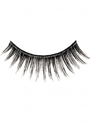 Kryolan Fashion F5 Eyelashes
