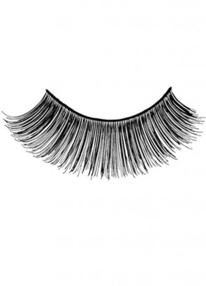 Kryolan Eyelashes Stage B4