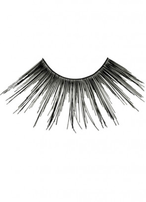 Kryolan Showgirl SG1 Eyelashes