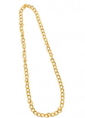 Gold Chain (Long)