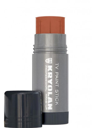 Kryolan TV Paint Stick 12 W