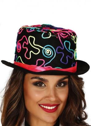 Funky Top Hat