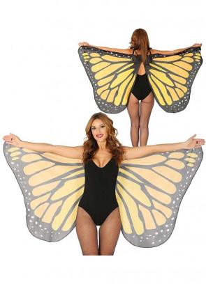 Butterfly Wings 160 x 90cm