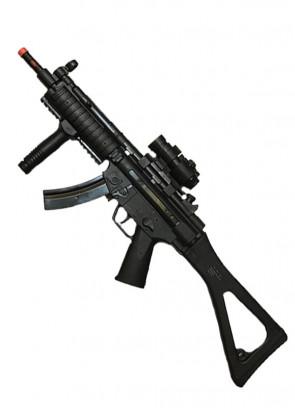 SWAT Assault Rifle 66cm