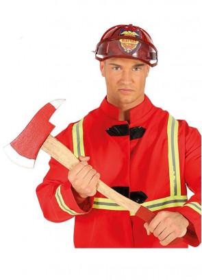 Firefighter Axe 60cm