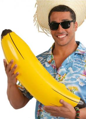 Inflatable Banana Small 70cm