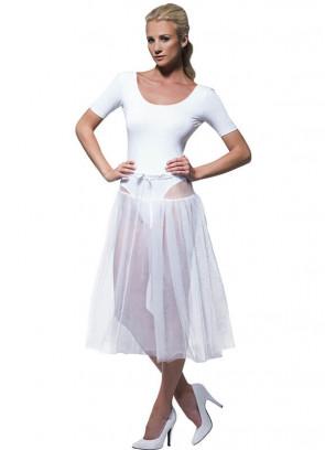 1950's Petticoat