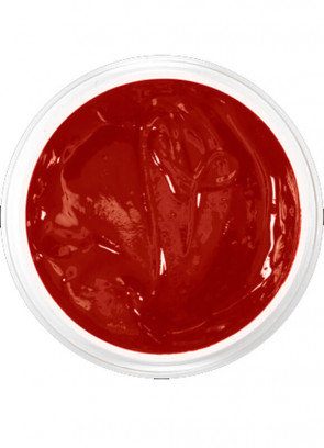 Kryolan Fresh Scratch Blood Light 30ml (Used to compliment Fresh Scratch Dark)