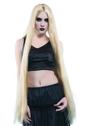 Blonde Wig 40