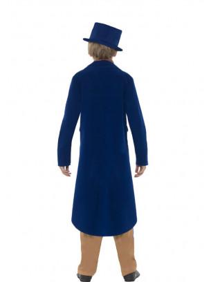Dickensian Boy (Victorian) Costume