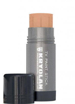 Kryolan TV Paint Stick 4 W