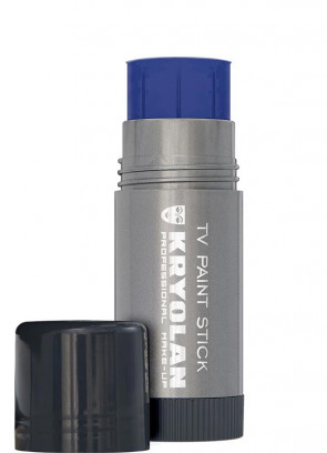 Kryolan TV Paint Stick 510