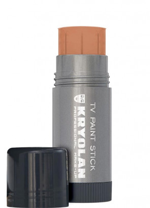 Kryolan TV Paint Stick 6 W