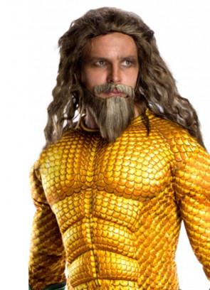 Aquaman - DC - Mens Costume
