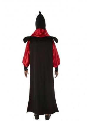Jafar – Disney – Aladdin