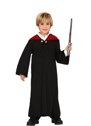 Student of Magic - School-robe - Kids