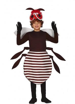 Mosquito Costume