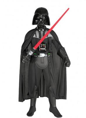 Star Wars Kids Darth Vader Costume