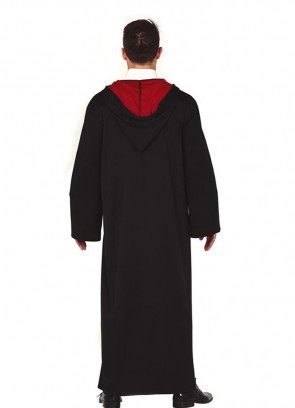 Student of Magic - School-robe - Mens