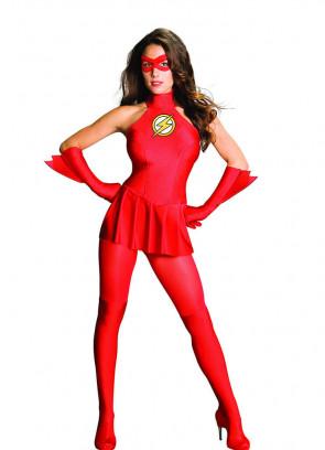 Flash (Ladies)