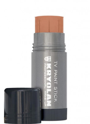 Kryolan TV Paint Stick 8 W