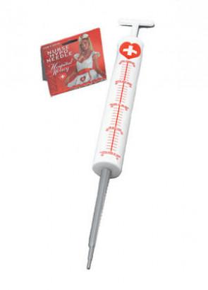 Giant Syringe 52cm