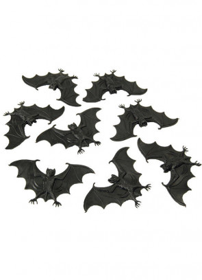 Small Bats (8 pack)