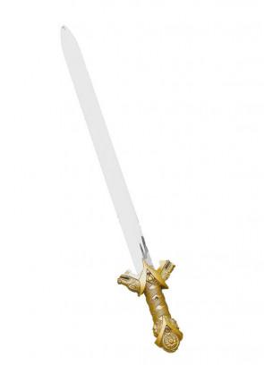 Ancient Knight Sword